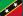 Basseterre flag