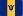 Bridgetown flag