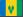 Kingstown flag