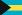 Nassau flag