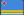 Oranjestad flag