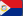 Philipsburg flag