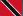 Port Of Spain flag