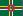 Roseau flag