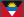 Caribbean flag