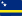 Willemstead flag