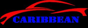 Caribbean Auto Terminal logo